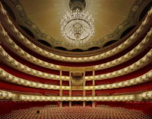 David_Leventi_Bavarian_State_Opera_Munich_Germany__Ed__15831_360