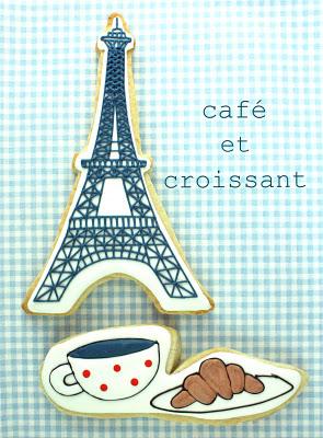 cafe-et-croissant-cookie-590x800