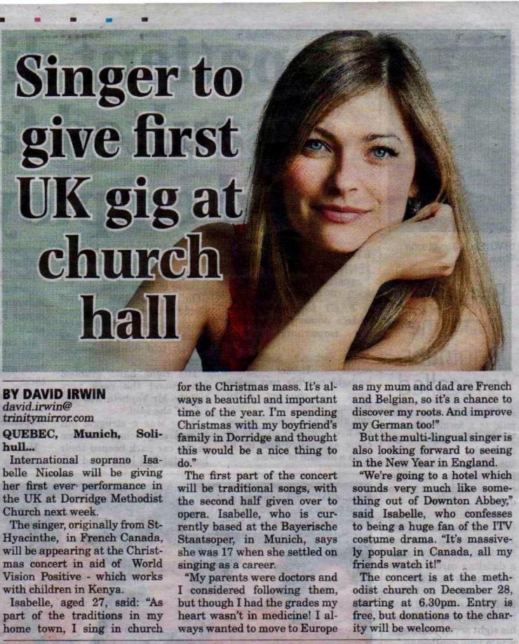 Press Release Concert UK December 2012-page-0