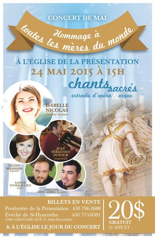 affiche_concert_mai-page-0