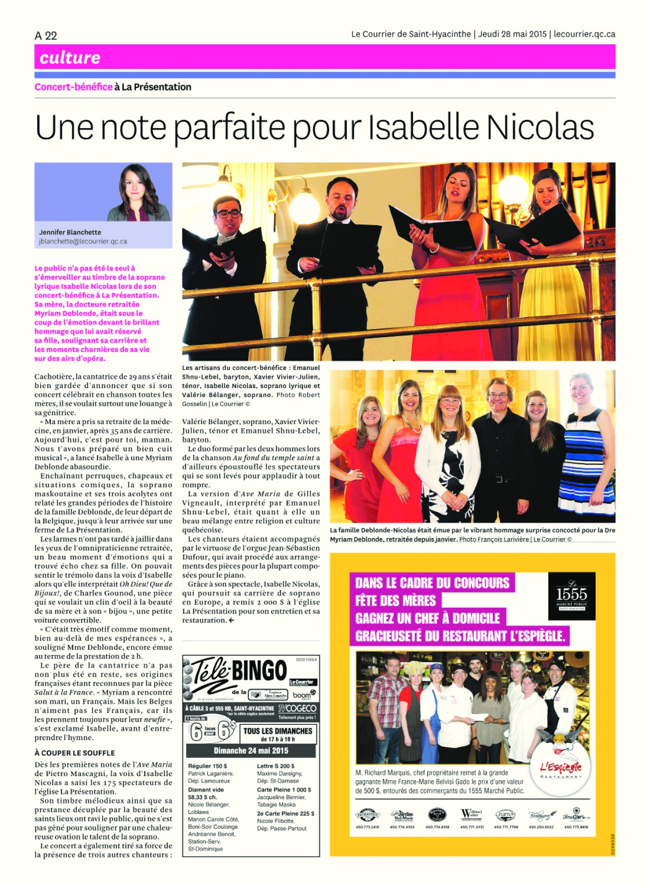 Review Concert 24 mai-page-0